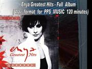 Enya Greatest Hits - Full  Album
