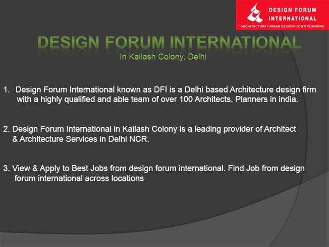 best architects top architects mall architects retail architect