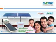RMS SOLAR POWER   PRODUCT PPT 2672014