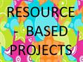 Resource Based Project