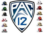 2014 PAC 12 FOOTBALL PREVIEW