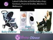 Online-Baby-Direct