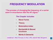 2_FREQUENCY_MODULATION