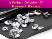 Chetan Mehta Diamonds Renowned By The Brilliance Quality Diamonds