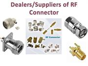 Dealers of RF Products RF Antenna,RF Connector