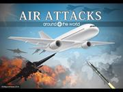 Air Attacks