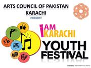 youth festival(effects)