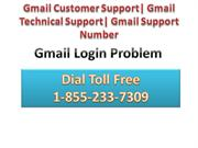 Are you facing Gmail Login Problems? Gmail Not Working