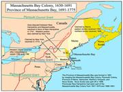 ne, mid, southern colonies