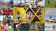 2014- Images of JULY- July 01-July 08