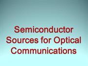 optical_sources very good2