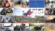 2014- Images of JULY-July 16-July 23