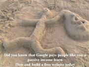 make money with google free guide