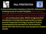 Fall Protection Inspection [Autosaved]