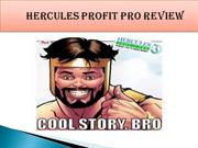 Binary Options Trading l Hercules Profit Pro Review