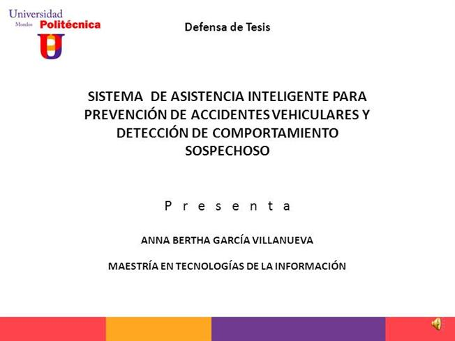 DEFENSA DE TESIS EPUB