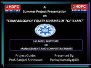summer_internship_presentation