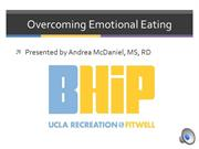 Overcoming Emotional Eating_BHIP_voice recording_week4
