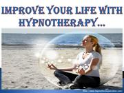 Self Hypnosis Ecourse