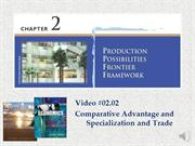 #02.02 -- Comparative Advantage and Specialization and Trade (6.44)
