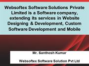 MLM Software, MLM Software In India, MLM Binary Software, Growth MLM S