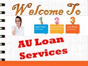 Same Day Loans- Settle Bills With Same Day Loans Options