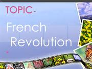 french revolution PPP