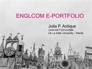 ENGLCOM-EPORTFOLIO-A58A-ANTIQUE, JULIA P