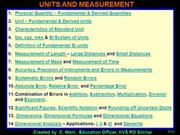 2_UNITS_MEASUREMENT