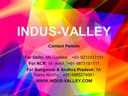 Ammonia Free Hair Colors @ INDUS-VALLEY.com.pdf