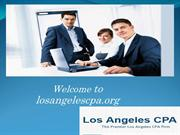 Los Angeles CPA Firm and CPA Firms in Los Angeles (2)