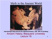 Myth_lecture_1b0