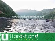 Nainital Tour Packages From Delhi