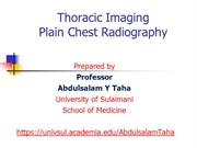 Thoracic_imaging