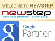 Newstep-Take Your Business To Next Level