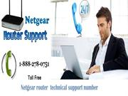 1-888-278-0751@@Netgear router  tech support USA