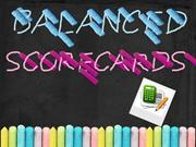 Balanced-Scorecards-Demo