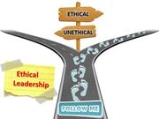 Ethical-Leadership-Demo