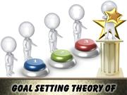 Goal-Setting-Theory-of-Motivation-Demo
