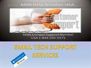 1-844-202-571  MSN Tech Support Contact Number, Phone Number,help Numb