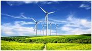 Green Energy helps to save your money