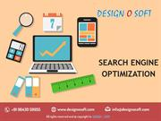 Search Engine Marketing Companies in Coimbatore