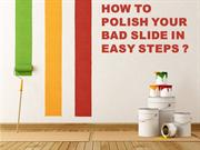 Make your Ugly Slides Beautiful with these Simple Fixes