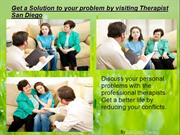 Get a solution To Your Problem
