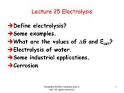 28963588-electrolysis-ppt-First
