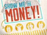 SHOW ME THE MONEY - @EMPOWEREDPRES