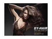DY-HAIR Extensions Style