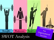SWOT-Analysis-Demo