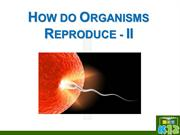 HOW DO ORGANISMS REPRODUCE.pptx PART 2 CHECKED (Mayur)