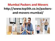 http://www.top5th.co.in/packers-and-movers-mumbai/